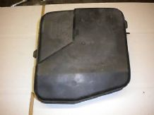 peugeot 205 1900 1.9 gti sunroof vacum box